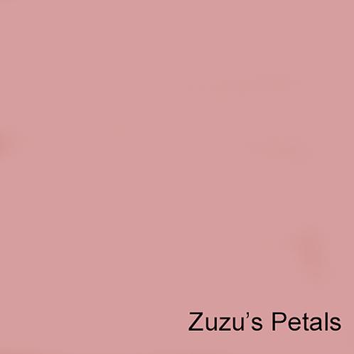Zuzus Petals