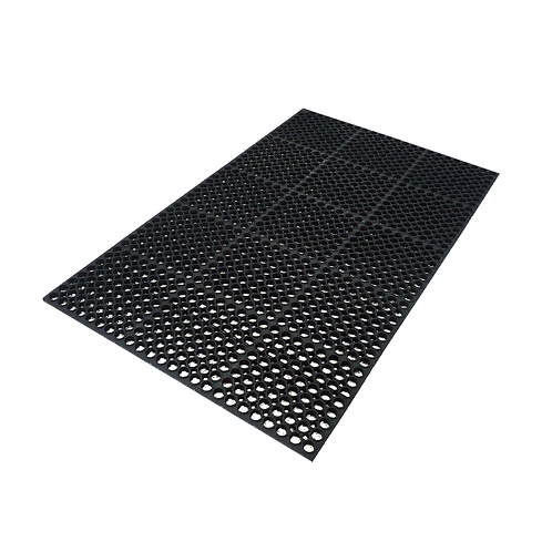 Premium Anti-Fatigue Mat