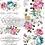 Thumbnail: Fuchsia Sunset