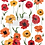 Thumbnail: Poppy Gardens