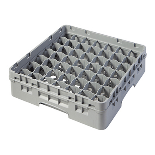 CamRack™ Cup Rack, 49 Compartment