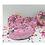 Thumbnail: DIY Kids - Donut Bath Bomb