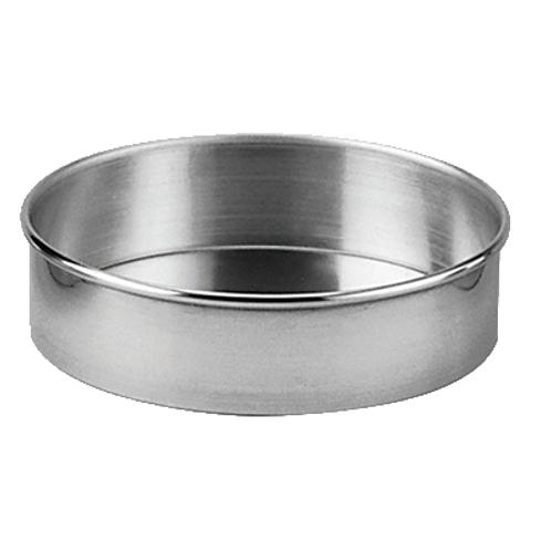 Deep Dish Cake Pan