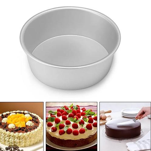 Pudding Pan