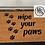 Thumbnail: DOY Doormat