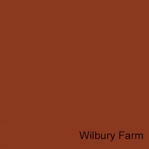 Wilbury Farm