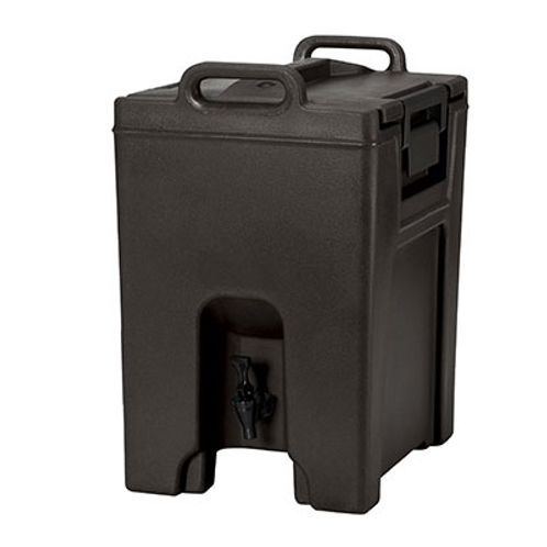Ultra Camtainer™ Insulated Container, 10.5 Gallon