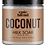 Thumbnail: Coconut Salt Soak