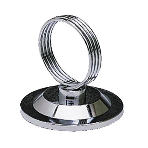 Menu Holder Ring