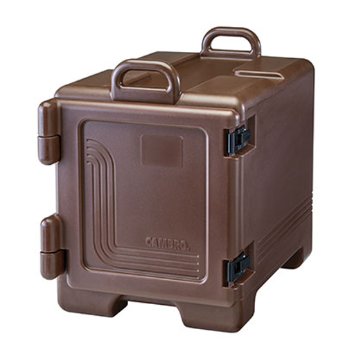 Ultra Pan Carrier™  Insulated Food Pan Carrier
