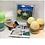 Thumbnail: Kids DIY - Dino Bath Bombs