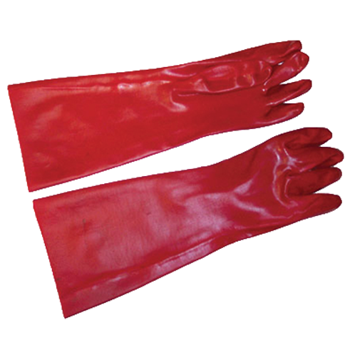 Pot/Sink Gloves