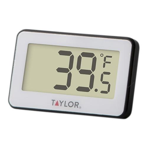 Digital Display Fridge/Freezer Thermometer