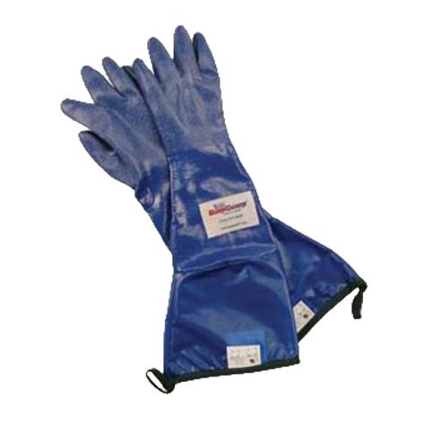 Fryer Gloves