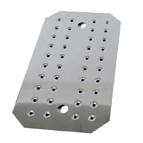 Drain Shelf for Full-size Insert