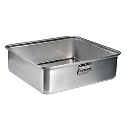 Roasting Pan Bottom w/ handles