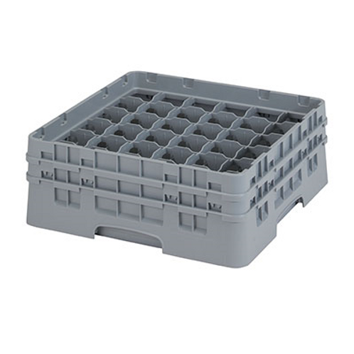 CamRack™ Cup Rack, 36 Compartment
