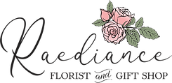 Raediance Logo coloured roses.png