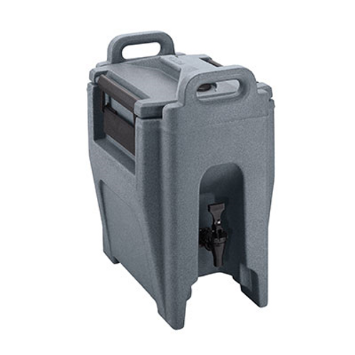 Ultra Camtainer™ Insulated Container, 2.5 Gallon