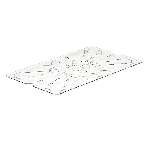 Drain Shelf for Full Size Insert