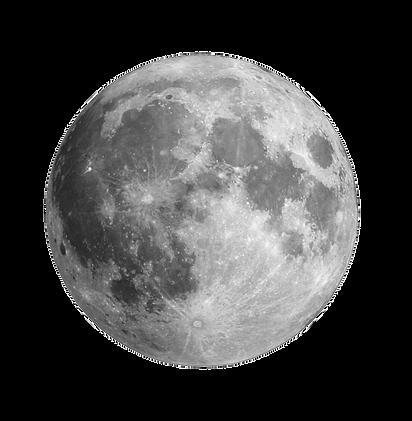 moon-transparent-png-full-moon-115628978