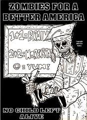 Zombie America 11X17.jpg