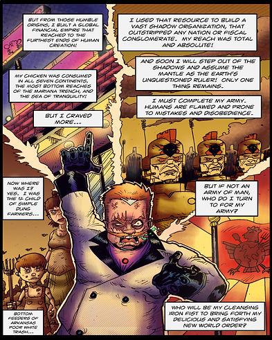 Page 48.jpg