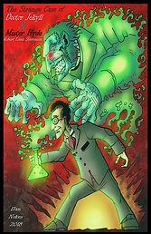 Jekyll and Hyde Print 11X17.jpg