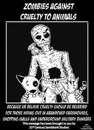 Zombie Animal 11X17.jpg