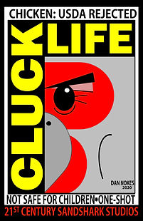 CLUCK LIFE POSTER Finished.jpg