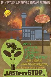 Space Tales Print Low Res C.jpg
