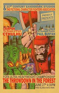 Cthulhu Verses Paul Bunyon Low Res.jpg
