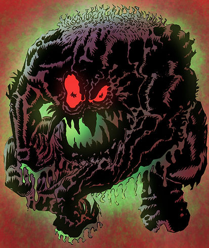 Sludge Monster stand alone.jpg