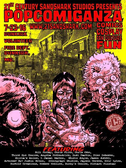 Zombie Revised.jpg