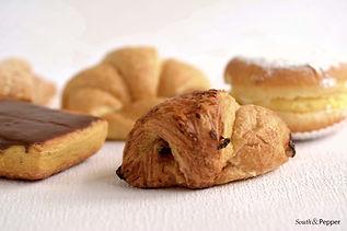 Belgische-koffiekoeken1.jpg_fit=740,493&