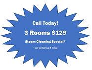 3 rooms $129.JPG