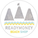 readymoney logo