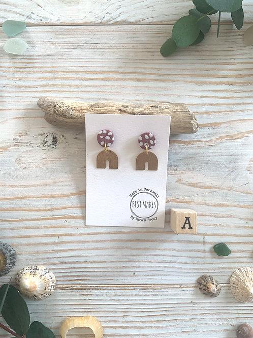 Best Makes Dangly Earrings (Folder 1)
