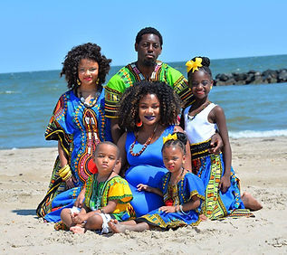african fam pic.jpg