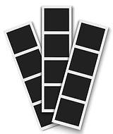 97220611-stock-vector-strip-of-emty-phot