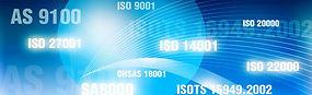 ISO 2.jpg
