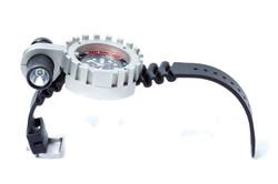 OP1 watch
