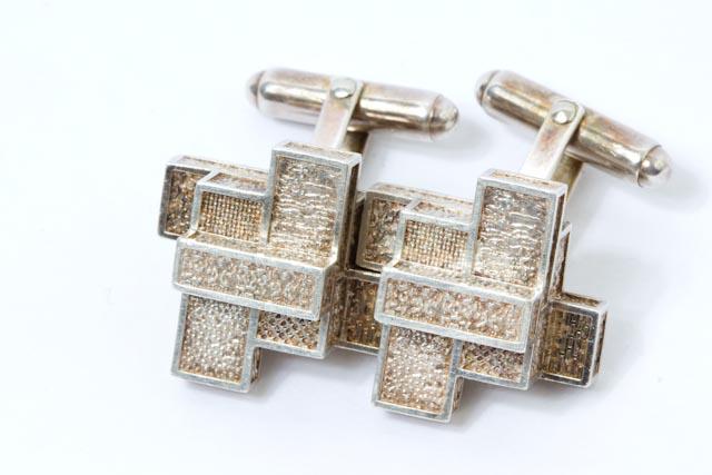 Tetris Cuffs