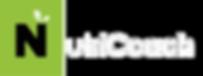FF-Nutricoach-logo-blaar-raak-bright-gre