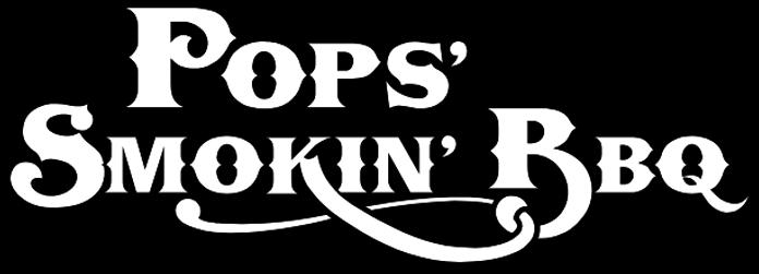 Pops-Smokin-BBQ-logo.png