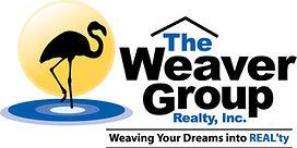 TheWeaverGroup_WEB_rgb.jpeg