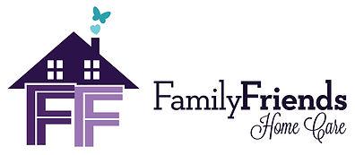 FF new logo.jpg