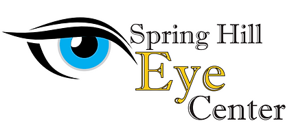 eye center.png