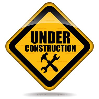 construction-art-clipart-20