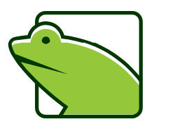 logo_modifié.jpg